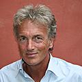 Dr olivier revol : conference en suisse