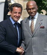 Sarkozy_Wade_11_06_07