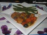 Saut__de_veau_aux__pices__aux_olives_et_carottes_016