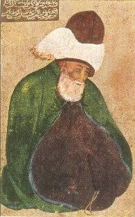 Rumi-754