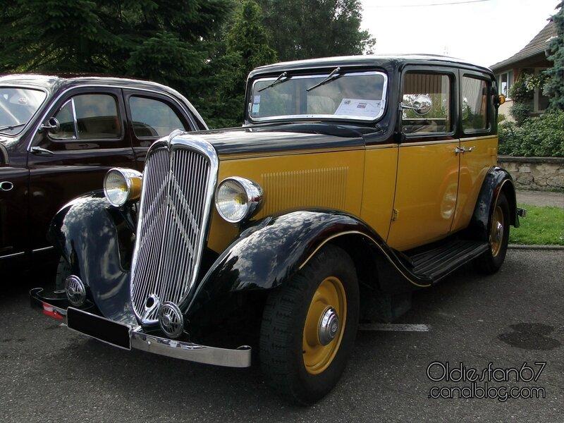citroen-rosalie-10cv-berline-1934-1