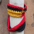 cdv_20140602_07_streetart_knitart