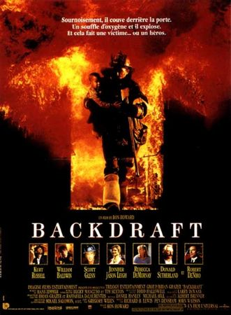1248179545_00784840_photo_affiche_backdraft