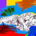 Ambre canapé retouché par ambre et mg