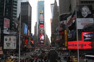 TIMES_SQUARE_3___