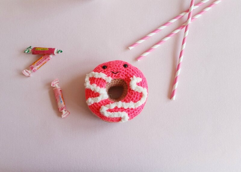 donut-crochet-diy-2