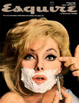 marilynlooklike_jessica_simpson_esquire_2008_05_cover_virna_lisi_1965_03_1