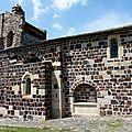 P1050423_église Saint-Jean-Baptiste du IX°s