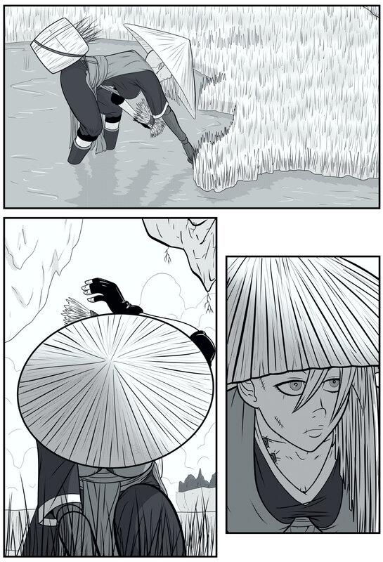 page9_Cyclic-C10