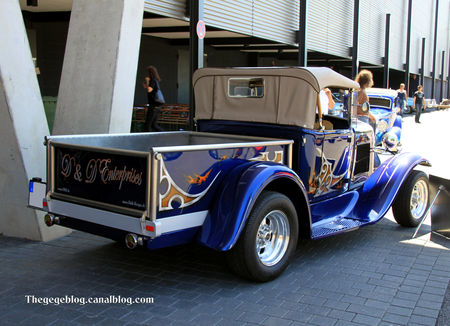 Ford_model_A_pick_up_de_1931__RegioMotoClassica_2011__03