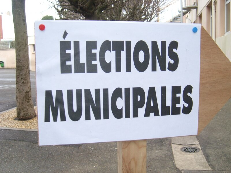 élections municipales noisy-le-sec 2014 © JENB Productions