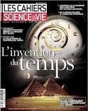 cahiers_sciences_et_vie