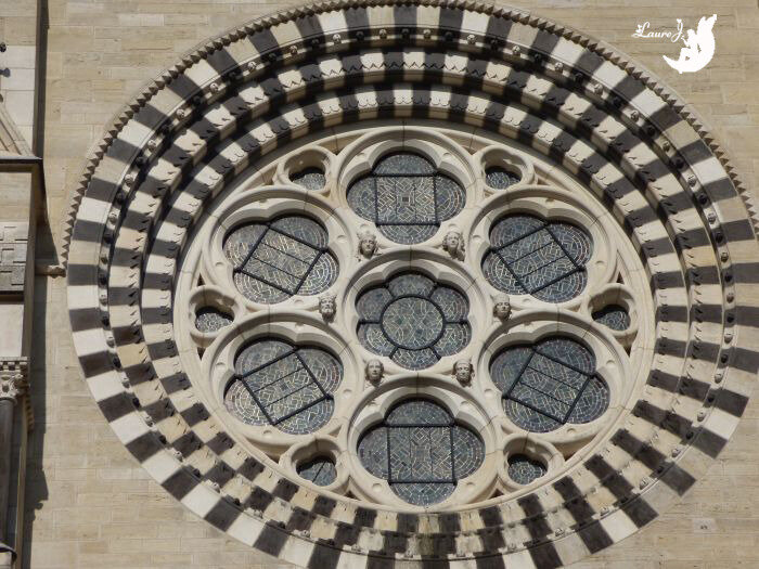 Cathedrale 7