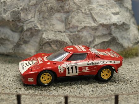 #27-Lancia Stratos (2)