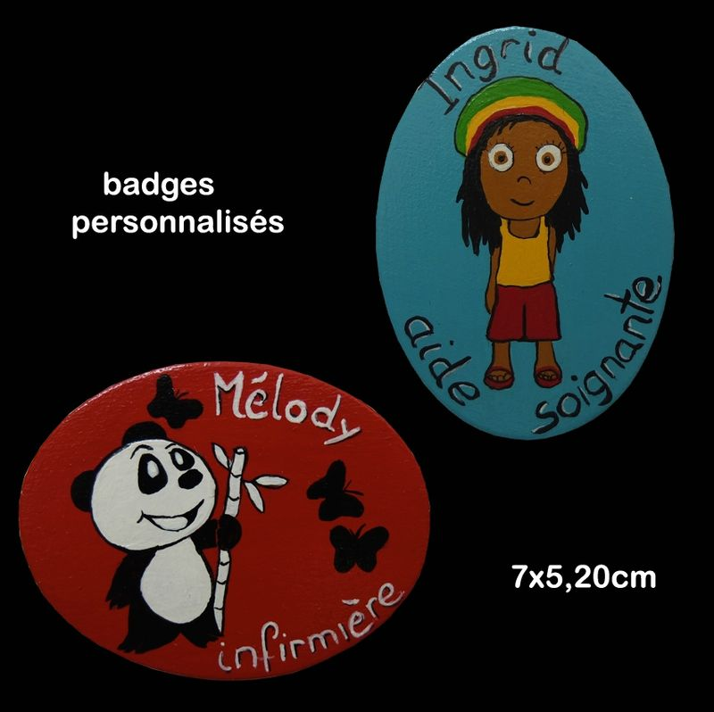 badges62
