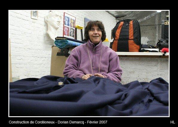 Cordéoneux-DorianDemarcq-2007-33