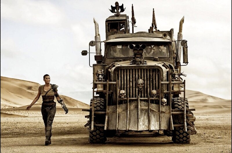 Mad-max-fury-roads