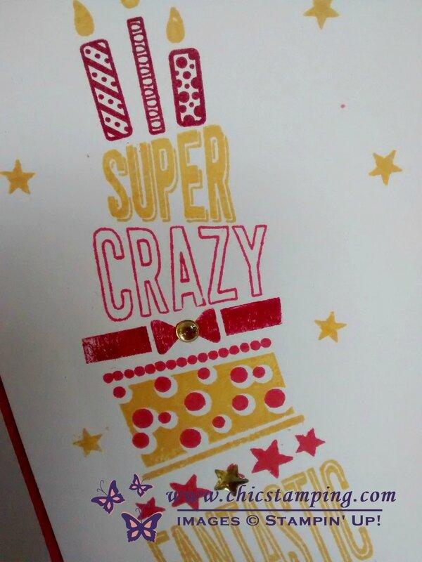 cake crazy 3