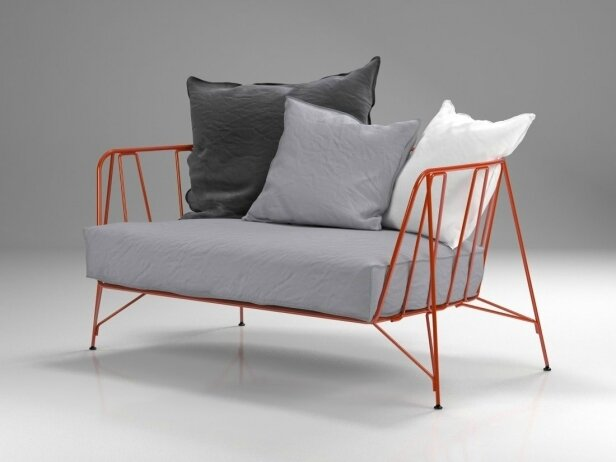 PAOLA NAVONE (3)