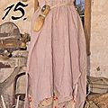 MP linen dove rose lavendle dress.jpg