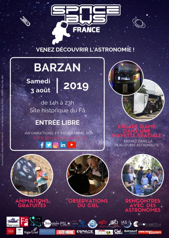 Affiche_A2_Barzan