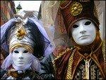 Carnaval_V_nitien_Annecy_le_3_Mars_2007__154_