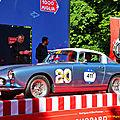 Ferrari 250 GT Boano_09 - 1956 [I] HL_GF