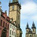Prague 049