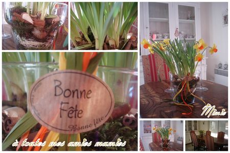 F_te_des_mamies_et_fleurs_maison2