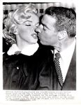 press_1954_01_wed_joe_4