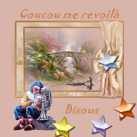 coucou_me_revoil_