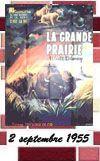 prairie_france
