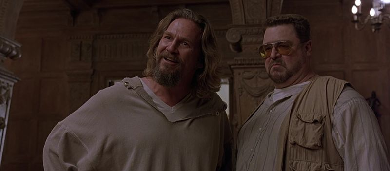 The_Big_Lebowski_2