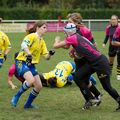 18IMG_0293T