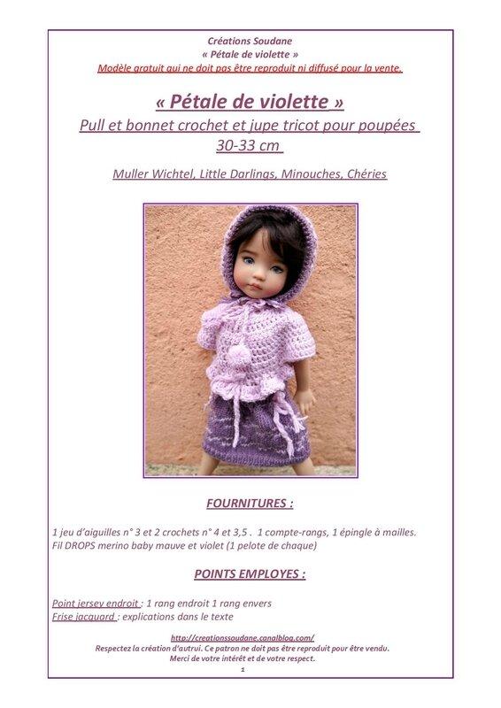 petale de violette-page-001