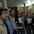LaBarriere2Chorale-LeBiplan-2014-8
