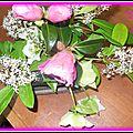 Art floral Pâques 2015 Loudéac Accueil (18)