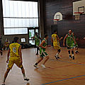 2020-10-04 SG2 contre Commentry (2)