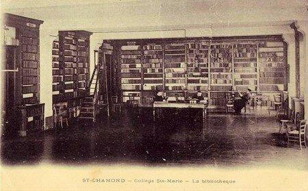 Biblioth_que_Sainte_Marie
