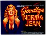 goodbye_norma_jean_affiche_1