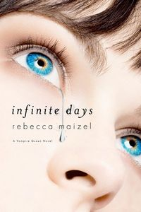 Infinite_days