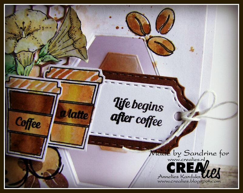 Carte café dt CREALIES Sandrine VACHON (2)