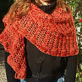 Crochet #3