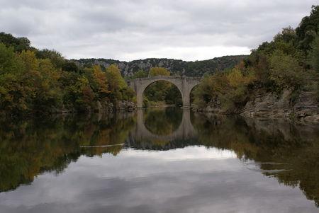 le_pont71