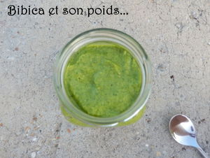 Pesto_de_courgette_haut