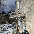 Photos JMP©Koufra 12 - Le Caylar - 01122017 - 248