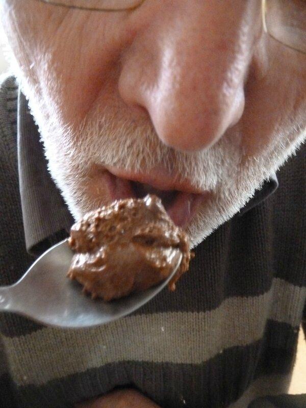 6-savarin-framboise et chocolat (10)