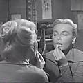 Storm fear (1955) de cornel wilde