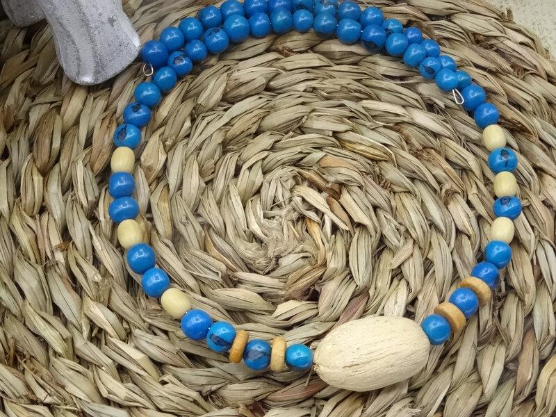 collier açai bleu (2)