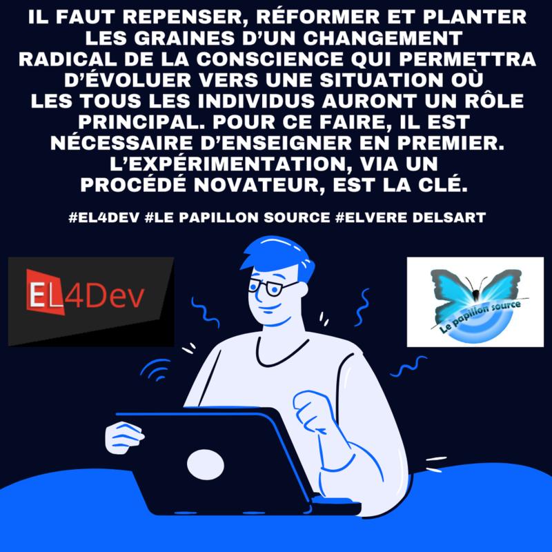 EVENEMENTS 6 FR